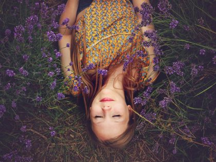 15 Differences between Out of Body Experience and Lucid Dreaming